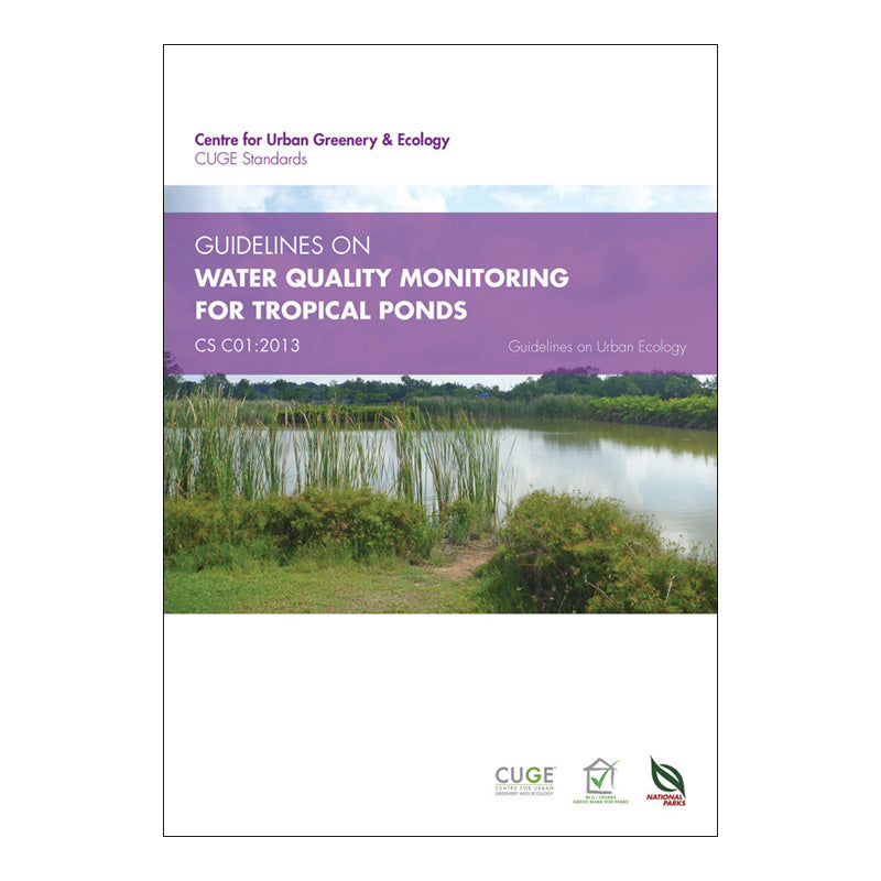 guidelines-on-water-quality-monitoring-for-tropical-ponds