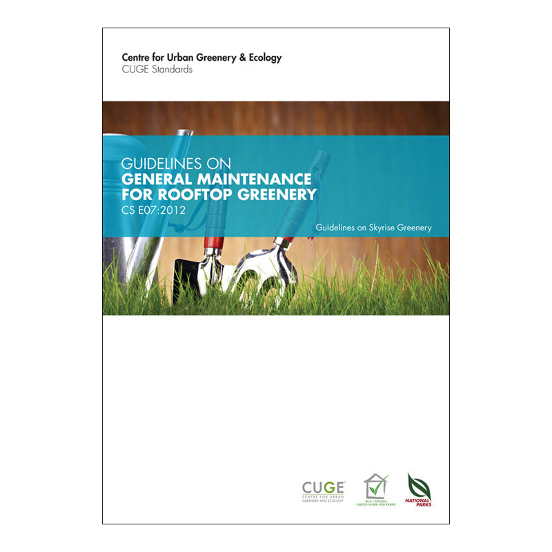 cs-e07-2012-general-maintenance-for-rooftop-greenery