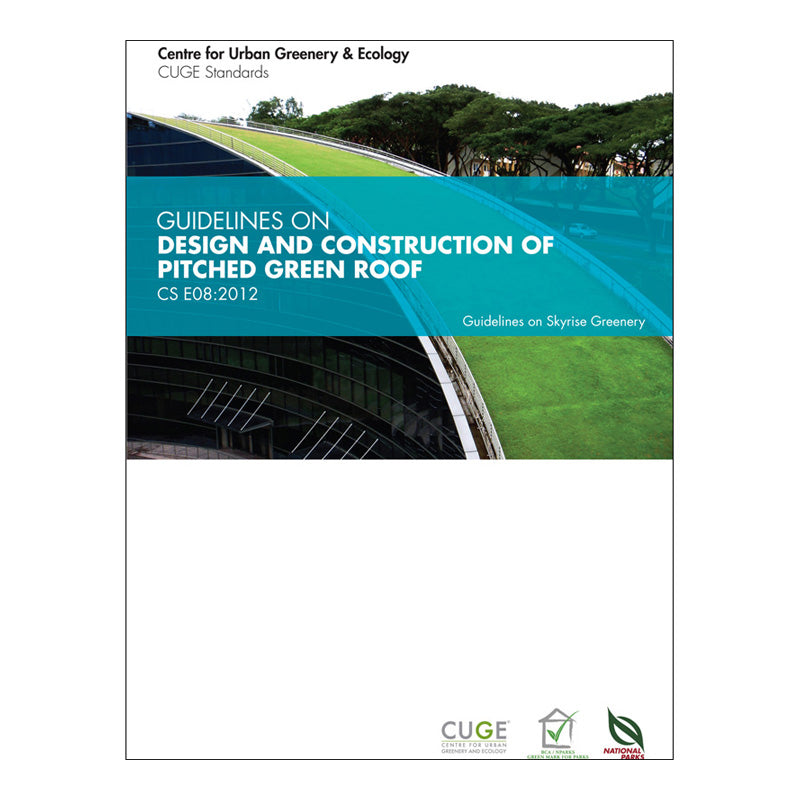 cs-e08-2012-design-and-construction-of-pitched-green-roof