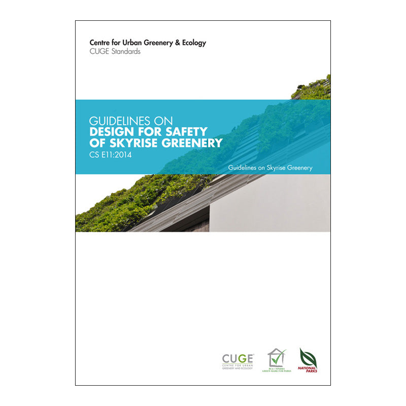 cs-e11-design-for-safety-of-skyrise-greenery