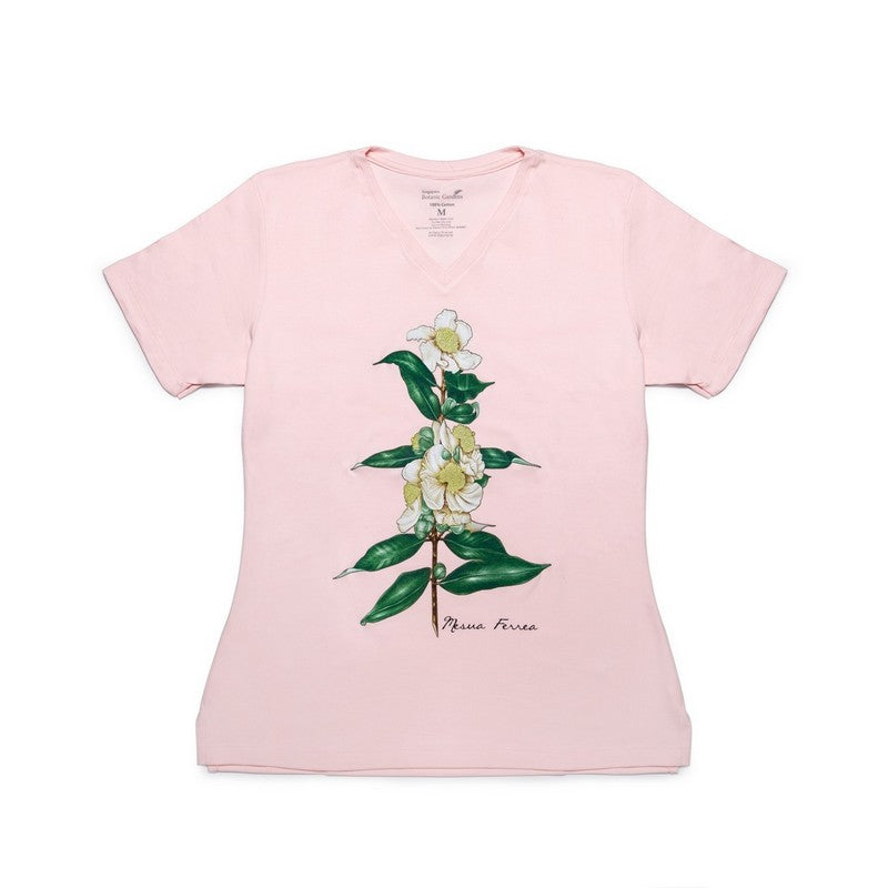 mesua-ferrea-pink-cotton-t-shirt-l