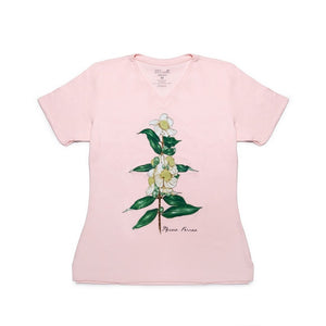 mesua-ferrea-pink-cotton-t-shirt-s