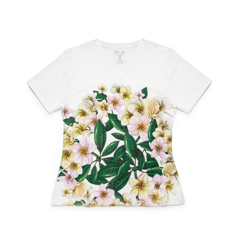 frangipani-white-cotton-t-shirt-l