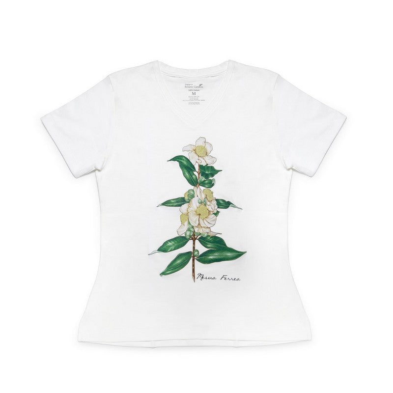 mesua-ferrea-white-cotton-t-shirt-l