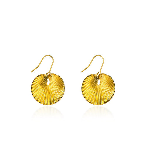 licuala-palm-earrings