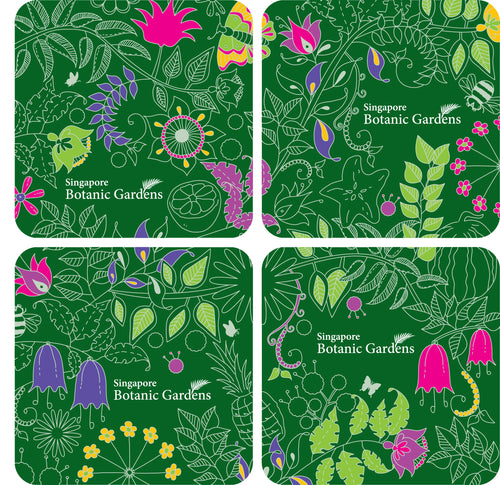 sbg-coaster-set-the-learning-forest