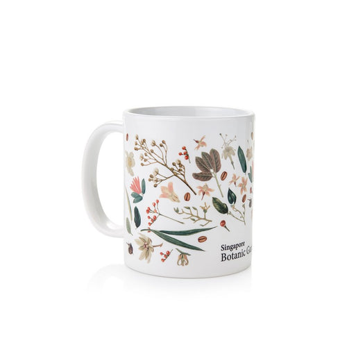 sbg-botanical-prints-mug