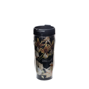 Orchid Collection Tumbler
