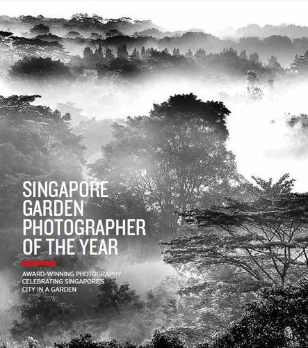 singapore-garden-photographer-of-the-year