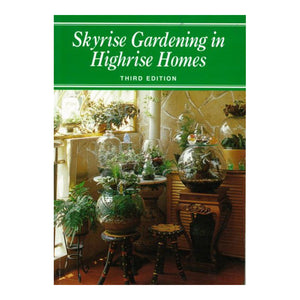 skyrise-gardening-in-highrise-homes