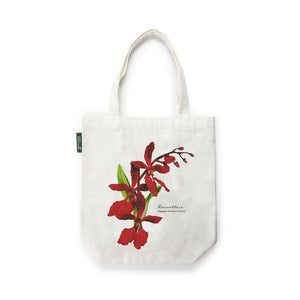 renanthera-tote-bag