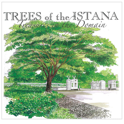 trees-of-the-istana
