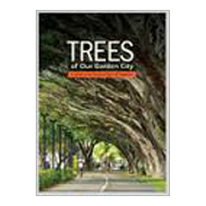 trees-of-our-garden-city-2nd-ed-2009