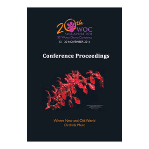 20th-woc-2011-conference-proceedings
