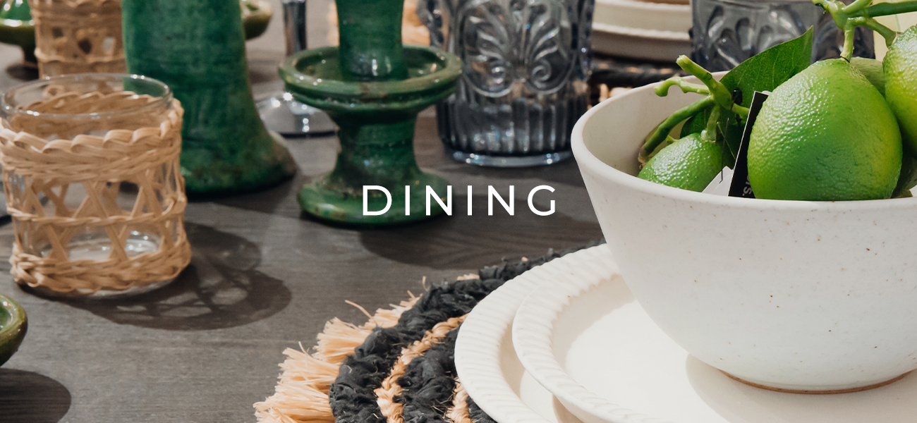 Home Goods Hardware Dining