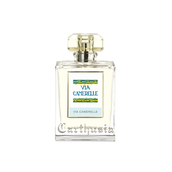 Via Camerelle EDP 100ml