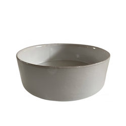 High Sided Bowl M2