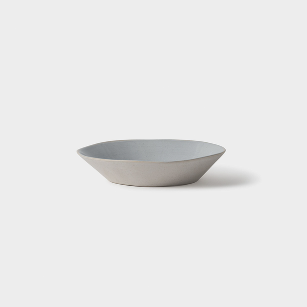 Finch Pasta Bowl Grey/Nat