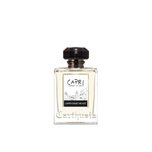 Capri Forget Me Not EDP 50ml