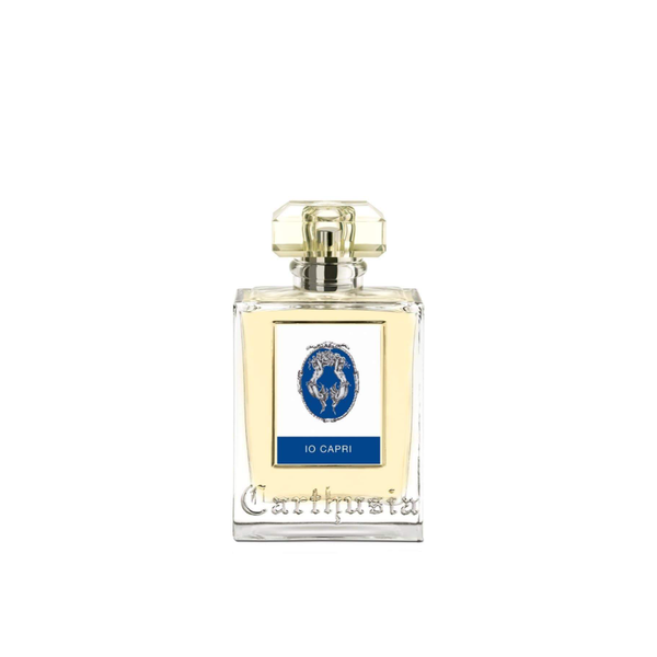 Io Capri EDP 50ml