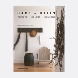Hare & Klein Compact Edition