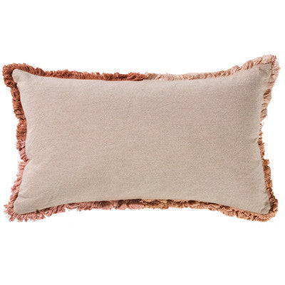 Summerhouse Mellon Cushion