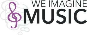 We Imagine Music