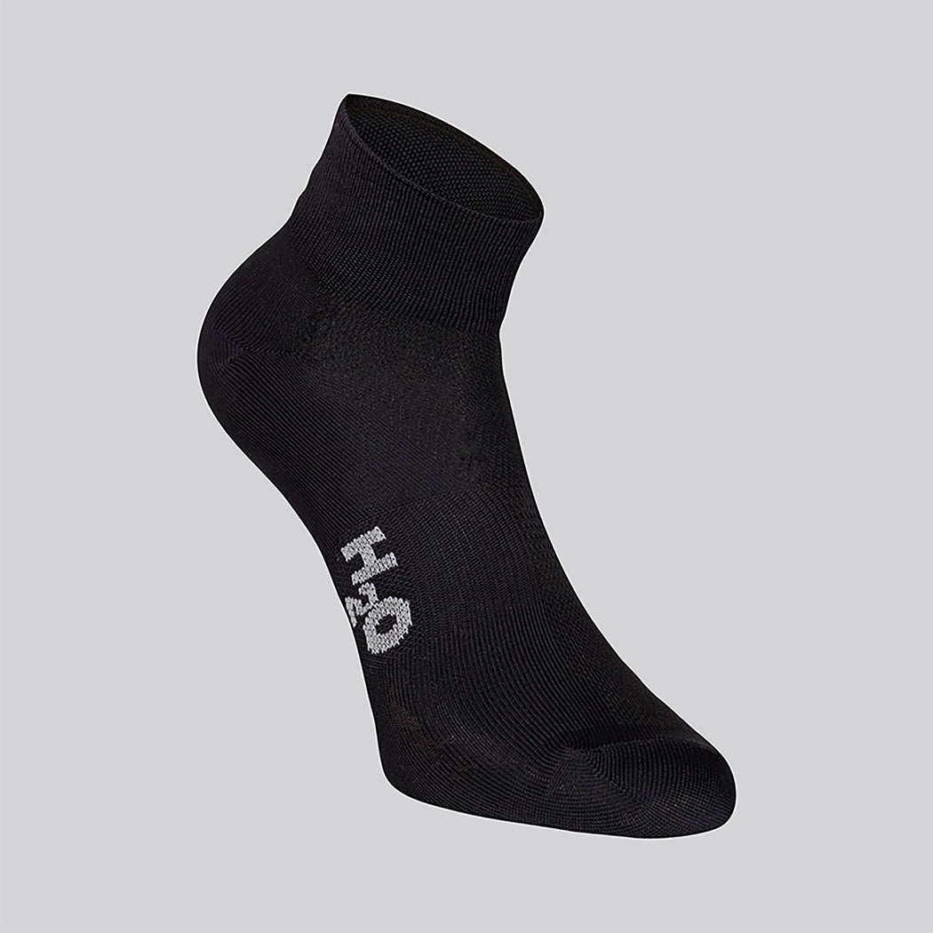 H2O Sport Dawt Sock Socks 3500 Black
