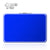 MacBook Protective Zipper Bag for Apple MacBook Air/ Pro/ Pro with Retina