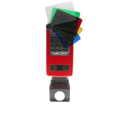 Holga 160S Mini Slave Color Flash ( 7 Color )