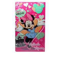 Disney Mini Photo Album for Fujifilm Mini Instant Film