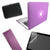 "15"" RETINA Matte Protective Case Combo for Apple 15"" MacBook Pro with Retina"