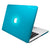 "15"" RETINA Crystal Protective Case Combo for Apple 15"" MacBook Pro with Retina"