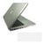 "15"" PRO Crystal Protective Case + Keyboard Cover for Apple 15"" MacBook Pro"