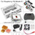 Raspberry Accessories Set B for Pi 4 Model B