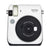 Fujifilm Instax Mini 70 Instant Camera Series