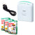 Fujifilm instax Share SP-1 Smartphone Printer for iPhone & Android