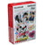 Fujifilm Instax Mini Mickey & Friends Instant Film