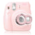 Caiul Close up Lens Selfie for Fujifilm Instax Mini 7s, 8