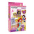 Disneyland Exclusive Fujifilm Instax Mini Disney Princess Instant Film