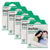 Fujifilm Instax Square Instant Film for Instax Square SQ10 Camera/ Share SP-3 Printer