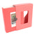 Takashi Mini Pola Photo Album for Fujifilm Instax Mini Instant Film