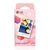 Zink Zero Ink Photo Paper (30 Sheets) for LG Pocket PoPo Printer Series