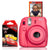 Fujifilm Instax Mini Cars 3 Instant Film