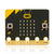 BBC micro:bit Codeable Computer with Motion Detection Compass LED Display Bluetooth