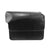 Caiul Faux Leather Protective Bag for Fujifilm Instax WIDE 300 Instant Camera