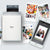 Fujifilm instax Share SP-2 Smartphone Printer for iPhone & Android - Silver