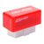 NitroOBD2 Chip Tuning Box Power Fuel Optimization Device for Diesel Cars – Red