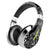 Bluedio A 3D Stereo Wireless Bluetooth 4.1 Stylish Headphone