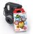 Fujifilm Instax Mini Marvel Instant Film